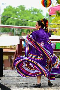 ADayinOldMexico 24Apr16-7310