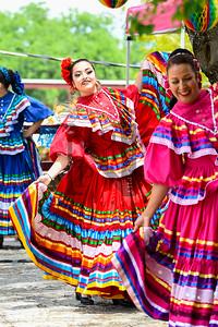 ADayinOldMexico 24Apr16-7302