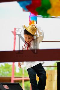 ADayinOldMexico 24Apr16-7330
