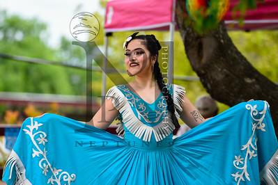ADayinOldMexico 24Apr16-7336