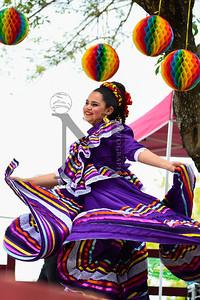 ADayinOldMexico 24Apr16-7314