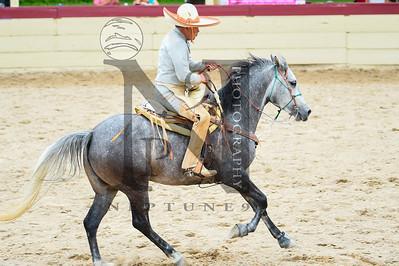 ADayinOldMexico 24Apr16-7339