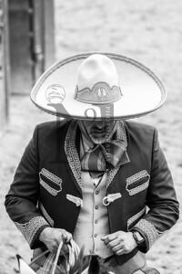 ADayinOldMexico 24Apr16-7369