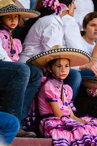 ADayinOldMexico 24Apr16-7306