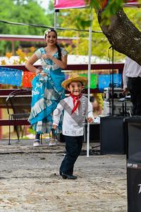 ADayinOldMexico 24Apr16-7325
