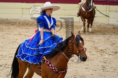 ADayinOldMexico 24Apr16-7373