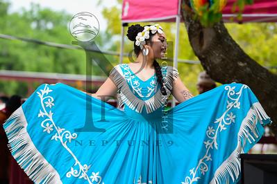 ADayinOldMexico 24Apr16-7335