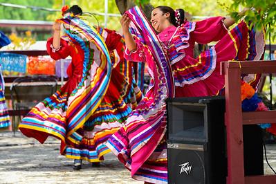 ADayinOldMexico 24Apr16-7299