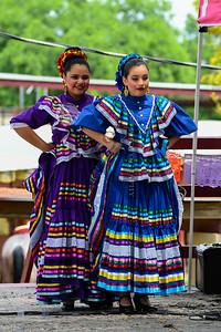 ADayinOldMexico 24Apr16-7304