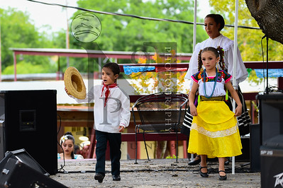 ADayinOldMexico 24Apr16-7319
