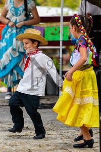 ADayinOldMexico 24Apr16-7327