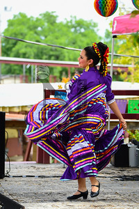 ADayinOldMexico 24Apr16-7309