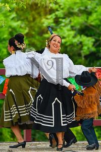 ADayinOldMexico 24Apr16-7347