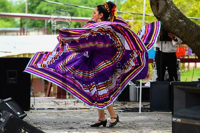 ADayinOldMexico 24Apr16-7312