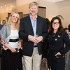 5D3_4627 Susan Farewell, Eric Rose and Julia Grayson