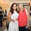 5D3_4654 Danielle Calagna and Deanna Pavlow
