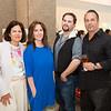 5D3_4689 Joan Pascale, Mari-Lou Nania, Eric Weyhausen and Rene Fressola