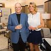 5D3_4637 Gary Novasel and Linda Hoffman