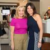5D3_4648 Angela Graham and Amy Calagna