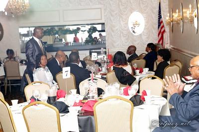 A Gala Affair Putting on the Ritz 10-15-2015