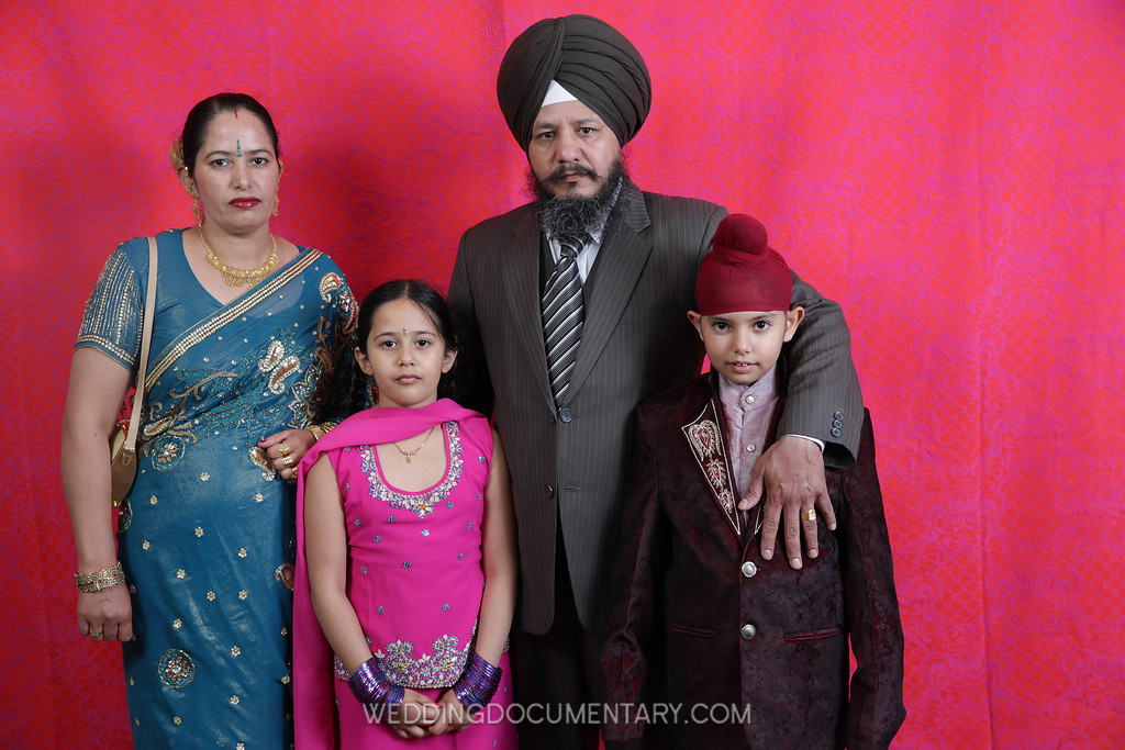 Photobooth_Aman_Kanwar-63