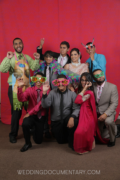 Photobooth_Aman_Kanwar-410