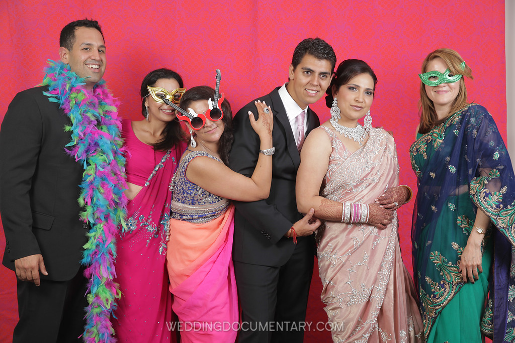 Photobooth_Aman_Kanwar-425