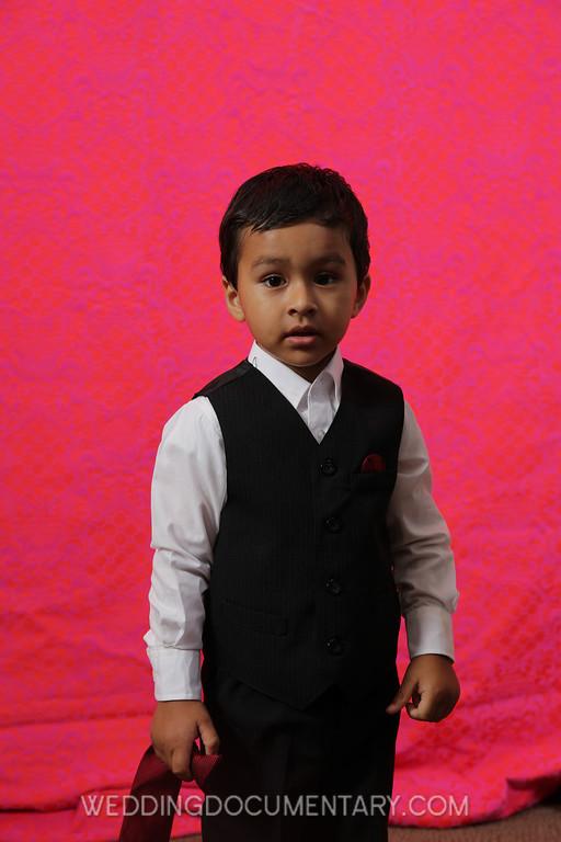 Photobooth_Aman_Kanwar-218