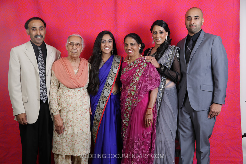 Photobooth_Aman_Kanwar-35