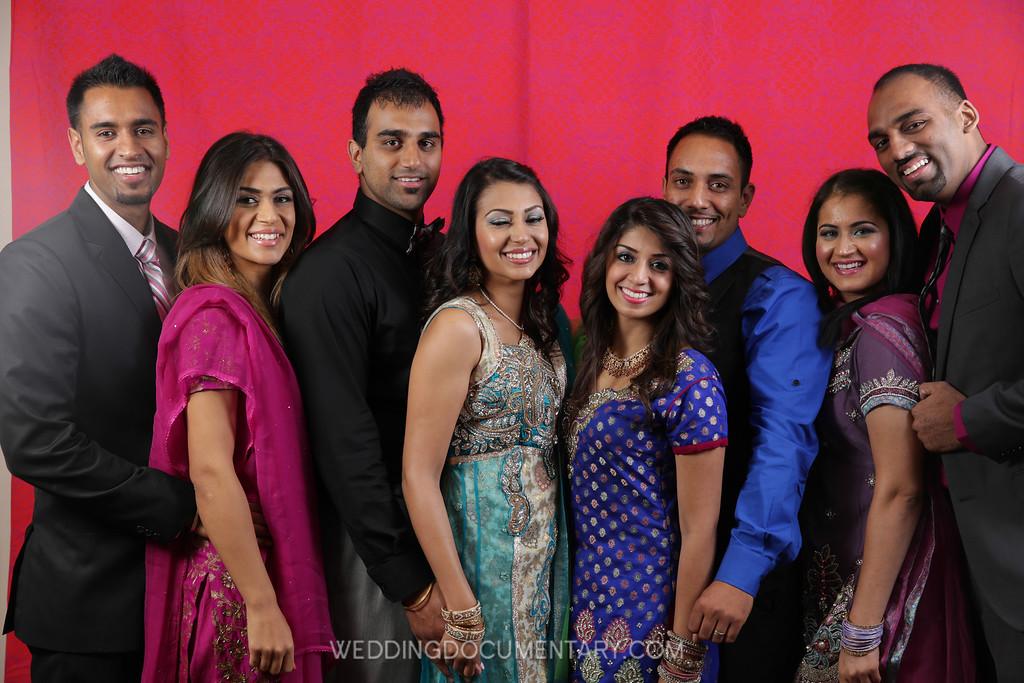 Photobooth_Aman_Kanwar-270
