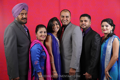 Photobooth_Aman_Kanwar-273