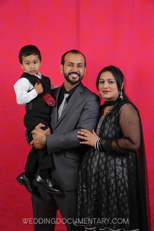 Photobooth_Aman_Kanwar-215