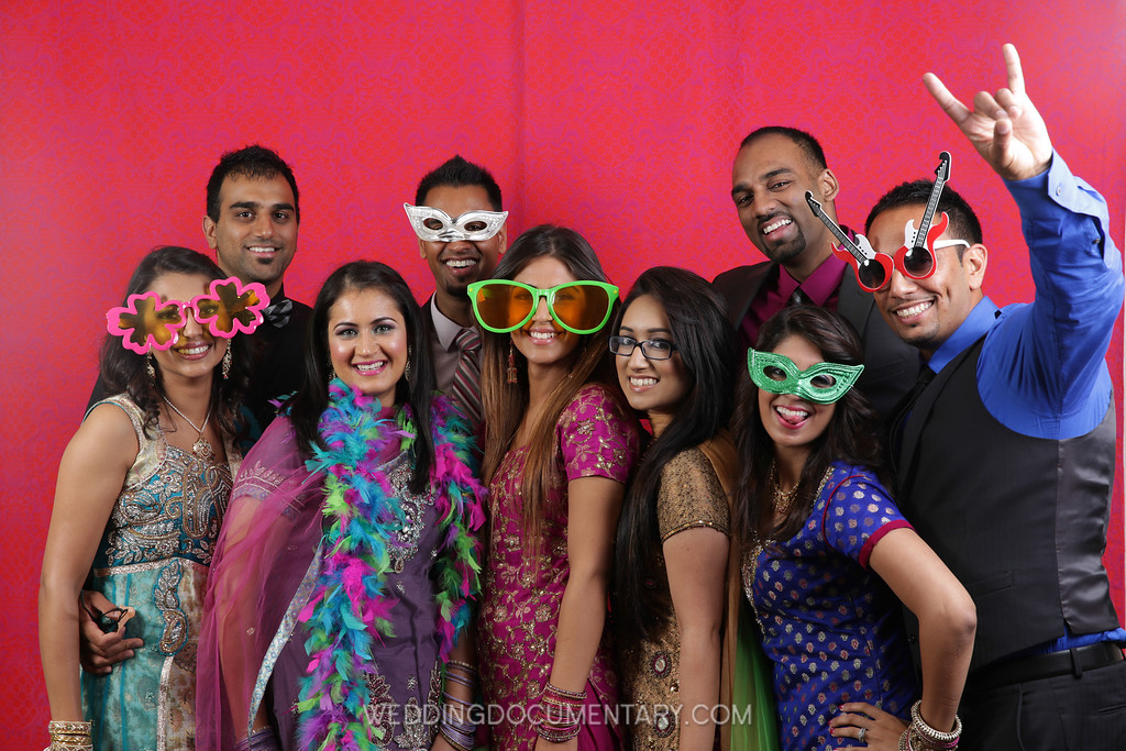 Photobooth_Aman_Kanwar-261