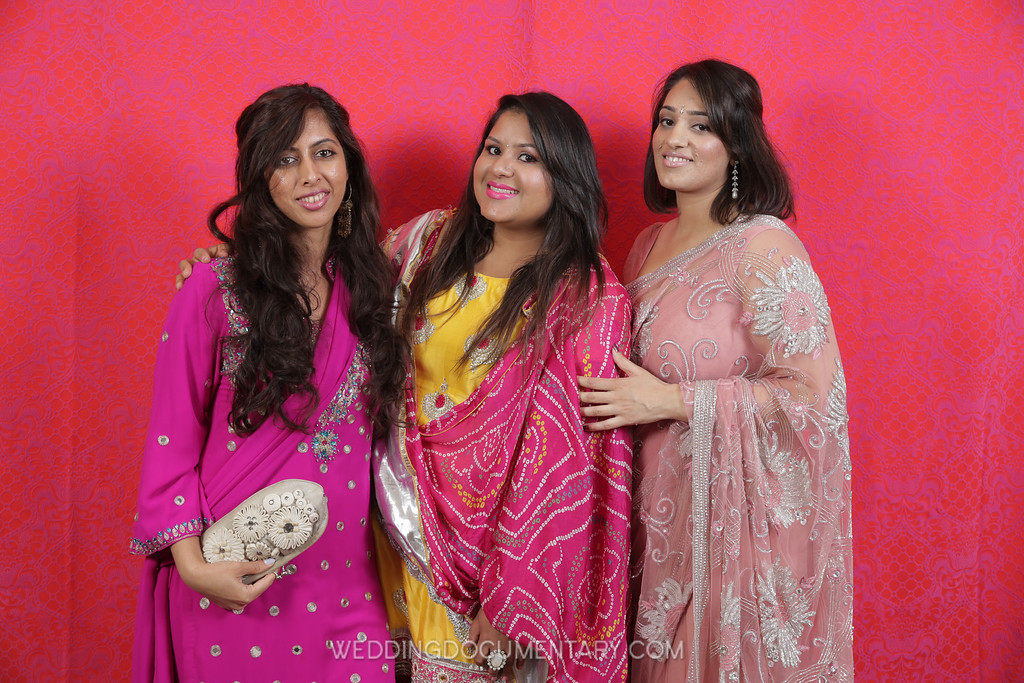 Photobooth_Aman_Kanwar-284
