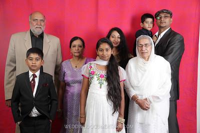 Photobooth_Aman_Kanwar-105