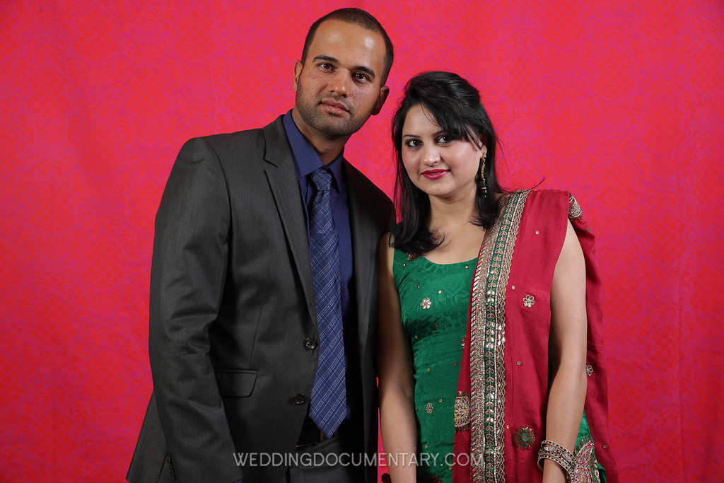 Photobooth_Aman_Kanwar-232