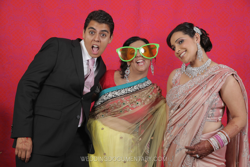 Photobooth_Aman_Kanwar-403