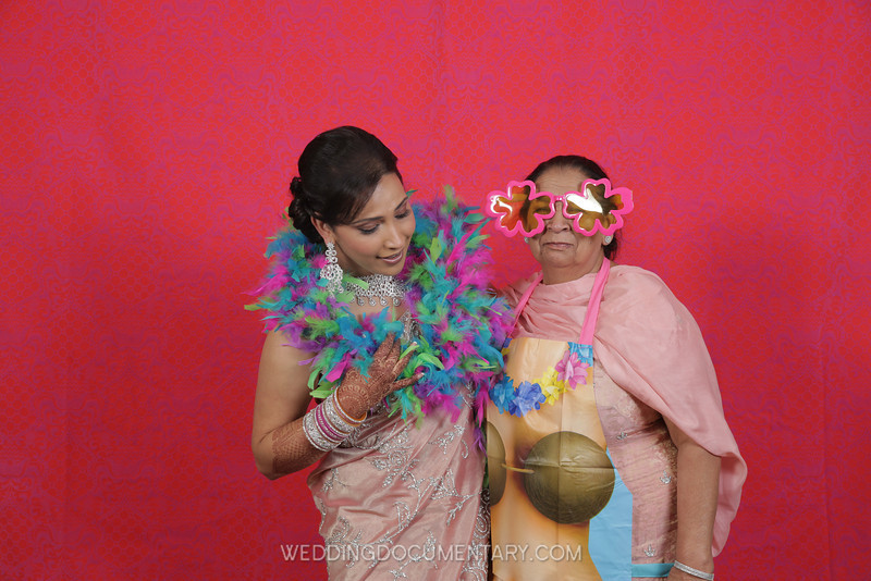 Photobooth_Aman_Kanwar-455
