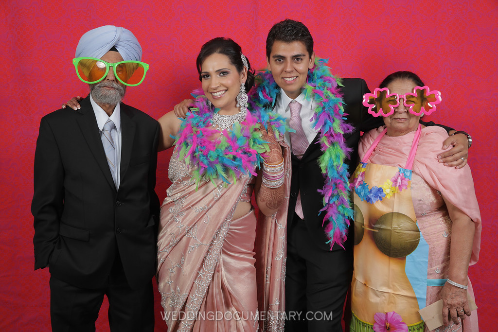 Photobooth_Aman_Kanwar-454
