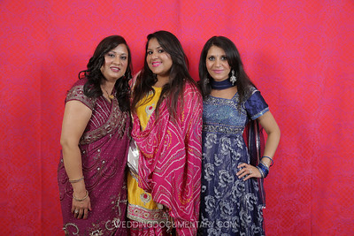 Photobooth_Aman_Kanwar-286
