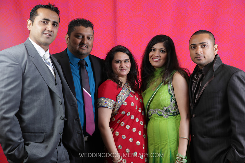 Photobooth_Aman_Kanwar-5