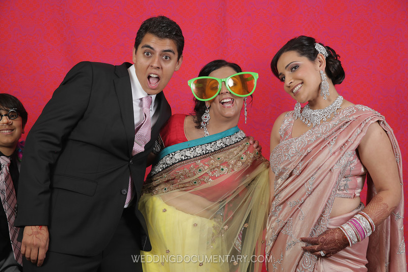 Photobooth_Aman_Kanwar-404