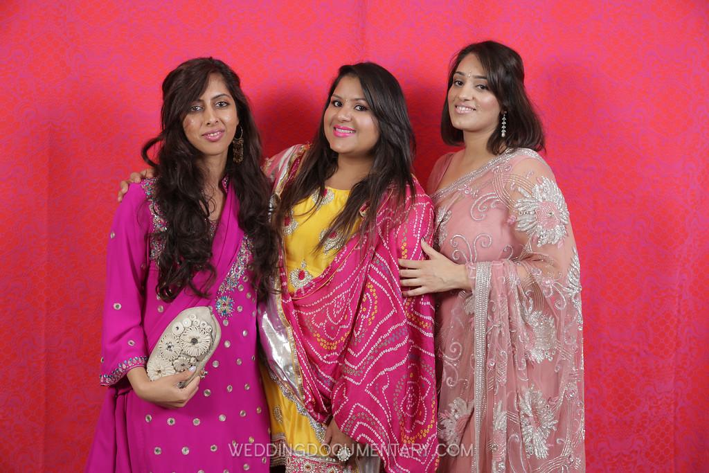 Photobooth_Aman_Kanwar-283