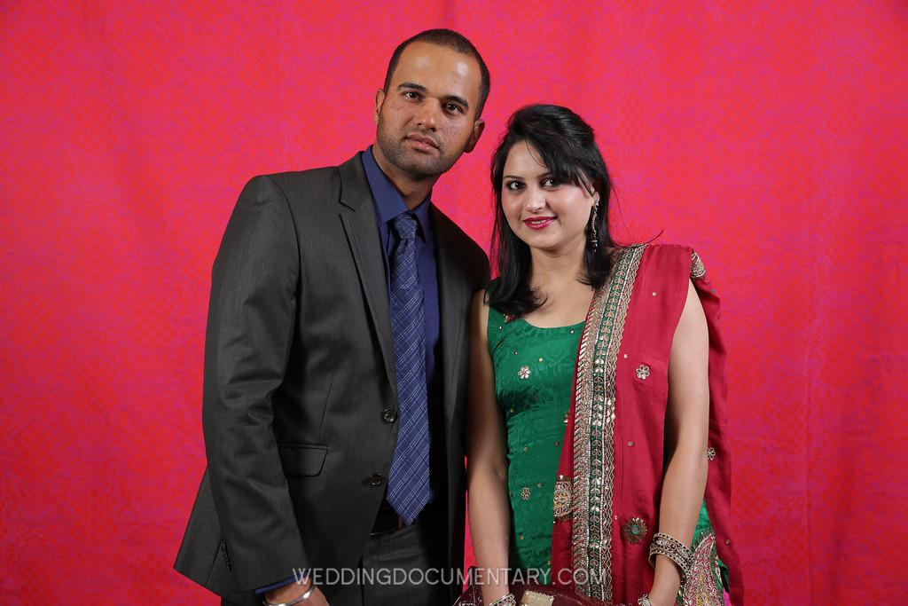 Photobooth_Aman_Kanwar-233