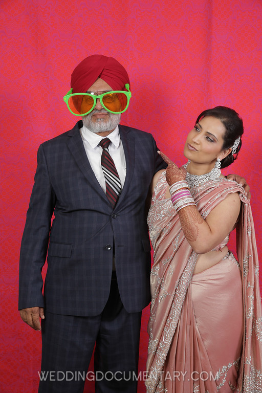 Photobooth_Aman_Kanwar-467