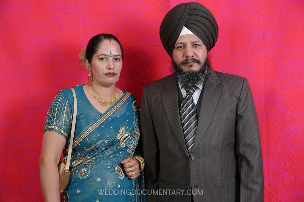 Photobooth_Aman_Kanwar-70