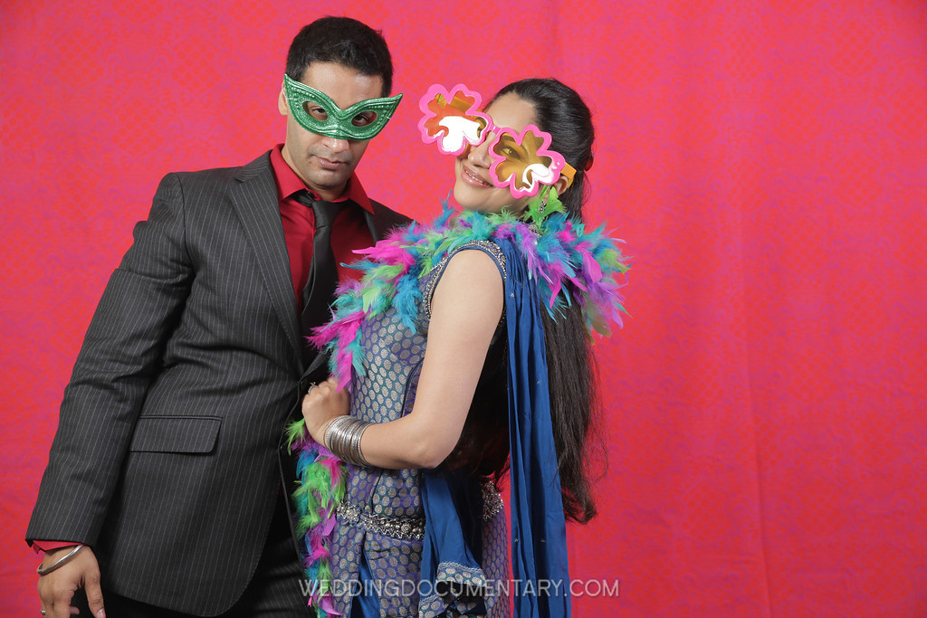 Photobooth_Aman_Kanwar-379