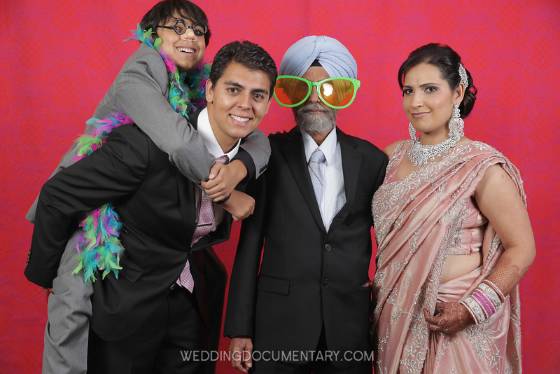 Photobooth_Aman_Kanwar-392