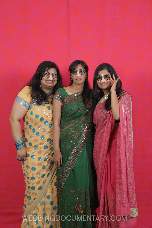 Photobooth_Aman_Kanwar-472