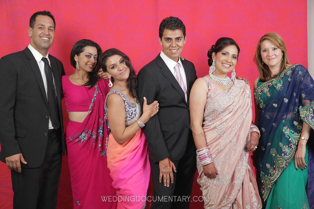 Photobooth_Aman_Kanwar-432